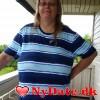 love1965´s dating profil. love1965 er 53 år og kommer fra Andet - søger Mand. Opret en dating profil og kontakt love1965