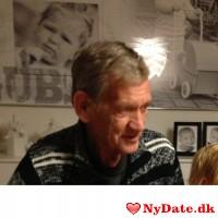 skansen´s dating profil. skansen er 75 år og kommer fra Nordjylland - søger Kvinde. Opret en dating profil og kontakt skansen