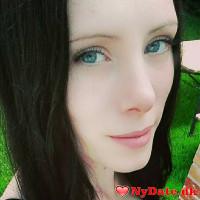 Storm89´s dating profil. Storm89 er 30 år og kommer fra Midtjylland - søger Mand. Opret en dating profil og kontakt Storm89