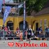 MCFEK´s dating profil. MCFEK er 22 år og kommer fra Storkøbenhavn - søger Kvinde. Opret en dating profil og kontakt MCFEK
