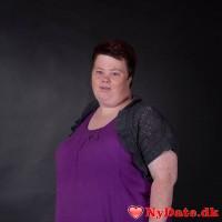 balou27´s dating profil. balou27 er 28 år og kommer fra Vestjylland - søger Mand. Opret en dating profil og kontakt balou27