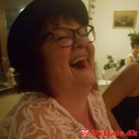 dortemadsen1965´s dating profil. dortemadsen1965 er 53 år og kommer fra Vestsjælland - søger Mand. Opret en dating profil og kontakt dortemadsen1965