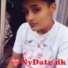 castano´s dating profil. castano er 30 år og kommer fra Østjylland - søger Kvinde. Opret en dating profil og kontakt castano