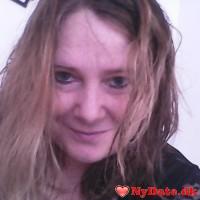 Kokop´s dating profil. Kokop er 48 år og kommer fra København - søger Mand. Opret en dating profil og kontakt Kokop