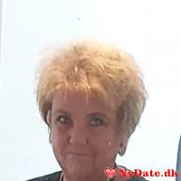 Jutte´s dating profil. Jutte er 70 år og kommer fra Aalborg - søger Mand. Opret en dating profil og kontakt Jutte