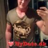 MikkelHejn´s dating profil. MikkelHejn er 30 år og kommer fra Østjylland - søger Kvinde. Opret en dating profil og kontakt MikkelHejn