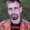 kingangel´s dating profil. kingangel er 49 år og kommer fra København - søger Kvinde. Opret en dating profil og kontakt kingangel