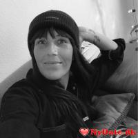 Joyful´s dating profil. Joyful er 41 år og kommer fra Nordsjælland - søger Kvinde. Opret en dating profil og kontakt Joyful
