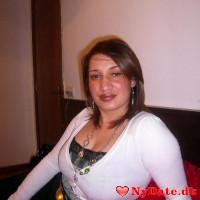 queen007´s dating profil. queen007 er 35 år og kommer fra København - søger Mand. Opret en dating profil og kontakt queen007