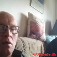 Hjort´s dating profil. Hjort er 44 år og kommer fra Sønderjylland - søger Kvinde. Opret en dating profil og kontakt Hjort