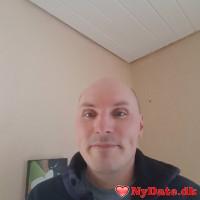 Bikeman´s dating profil. Bikeman er 42 år og kommer fra Vestjylland - søger Kvinde. Opret en dating profil og kontakt Bikeman