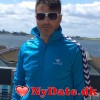 Player´s dating profil. Player er 37 år og kommer fra Storkøbenhavn - søger Kvinde. Opret en dating profil og kontakt Player