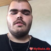 peter22´s dating profil. peter22 er 21 år og kommer fra Vestsjælland - søger Kvinde. Opret en dating profil og kontakt peter22