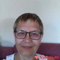 melodi´s dating profil. melodi er 56 år og kommer fra Lolland/Falster - søger Mand. Opret en dating profil og kontakt melodi