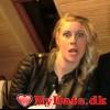 Karoline´s dating profil. Karoline er 23 år og kommer fra Odense - søger Mand. Opret en dating profil og kontakt Karoline