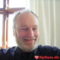email3´s dating profil. email3 er 77 år og kommer fra Midtjylland - søger Kvinde. Opret en dating profil og kontakt email3