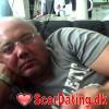 sortarbejde´s dating profil. sortarbejde er 61 år og kommer fra Lolland/Falster - søger Kvinde. Opret en dating profil og kontakt sortarbejde