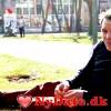 hombre´s dating profil. hombre er 35 år og kommer fra Århus - søger Kvinde. Opret en dating profil og kontakt hombre
