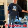 cody´s dating profil. cody er 58 år og kommer fra Nordsjælland - søger Kvinde. Opret en dating profil og kontakt cody