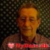 Paaske´s dating profil. Paaske er 81 år og kommer fra Fyn - søger Kvinde. Opret en dating profil og kontakt Paaske