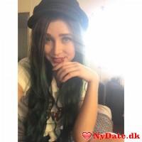 gunverww´s dating profil. gunverww er 23 år og kommer fra Storkøbenhavn - søger Mand. Opret en dating profil og kontakt gunverww