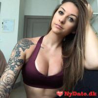 Ashlynlove30´s dating profil. Ashlynlove30 er 29 år og kommer fra Odense - søger Mand. Opret en dating profil og kontakt Ashlynlove30