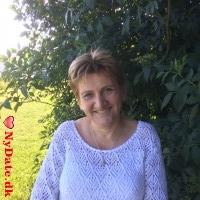sommerfugl´s dating profil. sommerfugl er 57 år og kommer fra Nordjylland - søger Mand. Opret en dating profil og kontakt sommerfugl