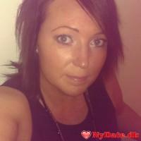 Betina1980´s dating profil. Betina1980 er 37 år og kommer fra Midtjylland - søger Mand. Opret en dating profil og kontakt Betina1980