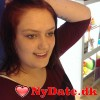 betina91´s dating profil. betina91 er 27 år og kommer fra Fyn - søger Mand. Opret en dating profil og kontakt betina91