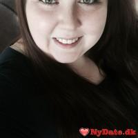 Babz´s dating profil. Babz er 25 år og kommer fra Sydsjælland - søger Mand. Opret en dating profil og kontakt Babz