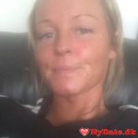 Blomst83´s dating profil. Blomst83 er 34 år og kommer fra København - søger Mand. Opret en dating profil og kontakt Blomst83