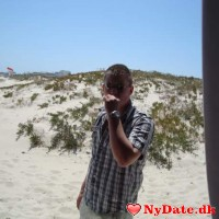 BakerMan´s dating profil. BakerMan er 30 år og kommer fra Østjylland - søger Kvinde. Opret en dating profil og kontakt BakerMan