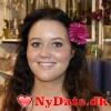 Jeanettgh´s dating profil. Jeanettgh er 26 år og kommer fra Midtjylland - søger Mand. Opret en dating profil og kontakt Jeanettgh