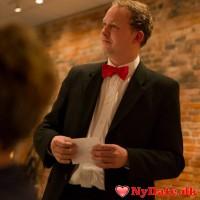 Provstgaard´s dating profil. Provstgaard er 37 år og kommer fra Østjylland - søger Kvinde. Opret en dating profil og kontakt Provstgaard