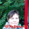 mysterialQ´s dating profil. mysterialQ er 46 år og kommer fra Sønderjylland - søger Mand. Opret en dating profil og kontakt mysterialQ
