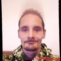Chris2052´s dating profil. Chris2052 er 38 år og kommer fra Midtjylland - søger Kvinde. Opret en dating profil og kontakt Chris2052