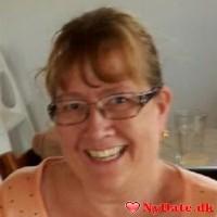 violen5´s dating profil. violen5 er 60 år og kommer fra Nordjylland - søger Mand. Opret en dating profil og kontakt violen5