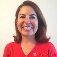 bugnot´s dating profil. bugnot er 51 år og kommer fra Andet - søger Mand. Opret en dating profil og kontakt bugnot
