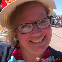 Boblebee´s dating profil. Boblebee er 44 år og kommer fra Nordjylland - søger Mand. Opret en dating profil og kontakt Boblebee