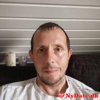 Makster1980´s dating profil. Makster1980 er 39 år og kommer fra Sønderjylland - søger Kvinde. Opret en dating profil og kontakt Makster1980