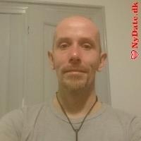 MikaelHoj´s dating profil. MikaelHoj er 42 år og kommer fra Midtjylland - søger Kvinde. Opret en dating profil og kontakt MikaelHoj