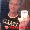 daniel36´s dating profil. daniel36 er 42 år og kommer fra Nordjylland - søger Kvinde. Opret en dating profil og kontakt daniel36