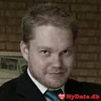HamDerMikkel´s dating profil. HamDerMikkel er 32 år og kommer fra Midtjylland - søger Kvinde. Opret en dating profil og kontakt HamDerMikkel