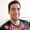 lml86´s dating profil. lml86 er 33 år og kommer fra Århus - søger Kvinde. Opret en dating profil og kontakt lml86
