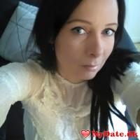 Tilde38´s dating profil. Tilde38 er 40 år og kommer fra Fyn - søger Mand. Opret en dating profil og kontakt Tilde38