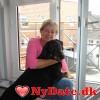 ssh64´s dating profil. ssh64 er 55 år og kommer fra Sønderjylland - søger Mand. Opret en dating profil og kontakt ssh64