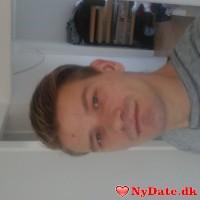 DavidOgThor´s dating profil. DavidOgThor er 30 år og kommer fra Nordsjælland - søger Kvinde. Opret en dating profil og kontakt DavidOgThor