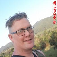 Mrtage´s dating profil. Mrtage er 26 år og kommer fra Nordjylland - søger Kvinde. Opret en dating profil og kontakt Mrtage