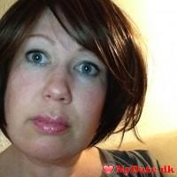 Smilla51´s dating profil. Smilla51 er 44 år og kommer fra Sønderjylland - søger Mand. Opret en dating profil og kontakt Smilla51