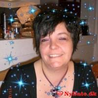 Jette63´s dating profil. Jette63 er 56 år og kommer fra Nordjylland - søger Mand. Opret en dating profil og kontakt Jette63
